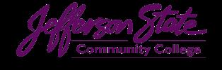 JSCC Logo Purple